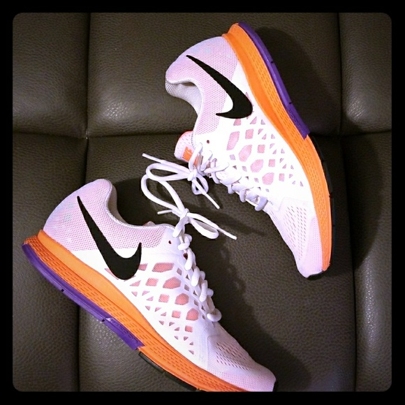 9205ae012293 Nike Zoom Pegasus 31 Women s Running Shoe. M 5a62cb0ca6e3ea3dc9d80d0a